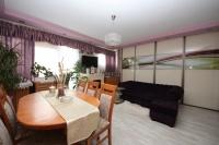 Konin, Powst. Styczniowych - 57 m2 - 3 pokoje - balkon