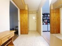 Mieszkanie 3-pokojowe, rozkładowe, balkon, V osiedle