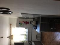 Trzy pokojowe mieszkanie w Kole do wynajęcia