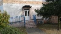 Konin ul. Makowa – Lokal Handlowo-Usługowy nr 1