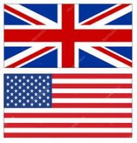 Korepetycje z języka angielskiego (także online)