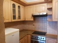Mieszkanie 35m 2 pokojowe do wynajęcia Konin Tuwima 5