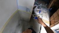 Malowanie w Twoim domu, mieszkaniu, w bloku,w biurze, itp.