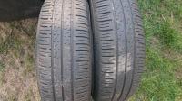 Opony letnie Pirelli 175/65 /14