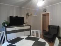 *Mieszkanie, 3 pokoje, 59 m2 Konin Chorzeń