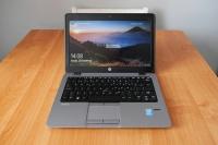 HP Elitebook 820 G1 Intel Core i5 8GB RAM 500GB HDD podśw. k