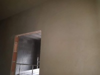 Tynki maszynowe tradycyjn cementowo wapienne wolne terminy