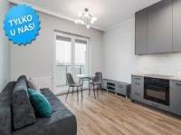 Poszukujemy mieszkania w Koninie – 1,2 pokojowe