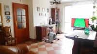 Na sprzedaż mieszkanie w centrum Konina z wyposażeniem