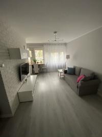 Sprzedam piękne 2 pokojowe mieszkanie w Koninie