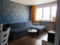 Czteropokojowe mieszkanie w centrum Konina