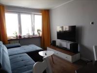 *Mieszkanie, 4 pokoje, 61 m2 Konin , Energetyka