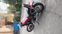 Sprzedam Motocykl Honda Shadow 1985r.