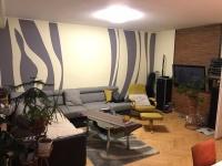 ul. Okólna, mieszkanie 2-pokojowe z balkonem