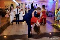Kolezanki na wesele