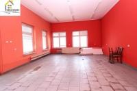Konin, os. Chorzeń - 62 m2 - parter - usługowo-mieszkalny