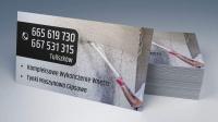 Tynki maszynowo gipsowe cementowo wapienne