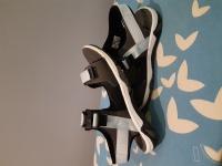 Sandalki dla chlopca