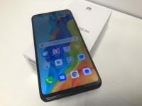 Huawei P30 lite  4GB RAM 128GB Pamięć  Komplet   Cena 470 zł