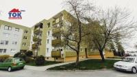 Mieszkanie na sprzedaż, Konin ul. Moniuszki (os. Zatorze)