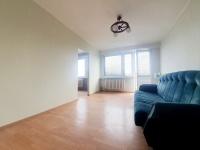 Mieszkanie 4-pokojowe z balkonem, V os., ul. OKÓLNA