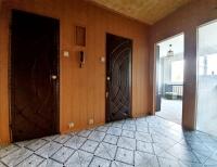 2 pokoje, rozkładowe, przestronne, balkon, 2 piętro