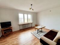 2 pokoje, rozkładowe, po REMONCIE, z balkonem, Centrum