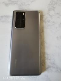 Sprzedam Huawei p40 pro