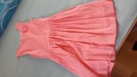 Ubrania dla dziewczynki 152-158