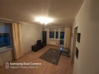 Mieszkanie do wynajęcia 33m2