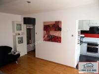 Sprzedam mieszkanie po remoncie – 2 pokoje – Konin (centrum)
