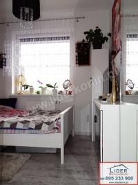 Sprzedam mieszkanie – balkon - Konin, ul. Berylowa