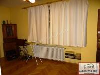 Sprzedam mieszkanie – 3 pokoje – balkon – Konin