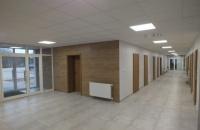 Do wynajęcia gabinety lekarskie, od 12-30 m2