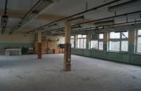 Do wynajęcia lokal na 1 piętrze w Koninie