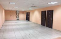 Do wynajęcia lokal w Koninie (winda)