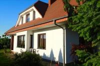 Na sprzedaż Luksusowy Dom 166 m2 Turkowice (JUBE574)