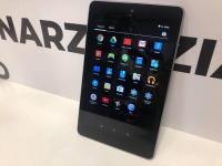 Tablet Asus Nexus 7   Cena: 189  złotych  LoMbard Centrum ul