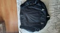 Kurtka Modeca Roma Jacket