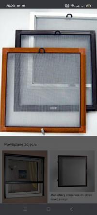 Montaż okien, drzwi wew. ,oraz zewnetrze