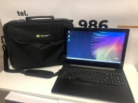 Laptop Lenovo G50-80 Intel Core it-5200U CPU  2.20 GHz RAM 6