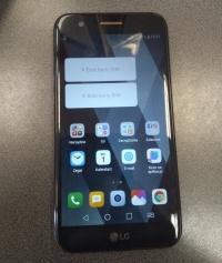 Sprzedam LG K10 LTE dual SIM ładny 5,3 cala niedrogo