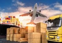 Spedycja-Logistyka-Pomoc w rozwiązywaniu zadań