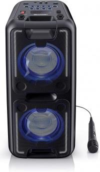 Sharp PS 920 Głośnik