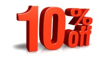 -10% na WSZYSTKIE SMARTFONY ‼️👍🏻 Promocja trwa do 16.05.2