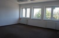 Do wynajęcia lokal 23,2 m2, klimatyzacja, Konin