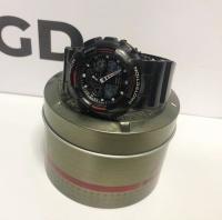 Zegarek G-Shock 5081 GA-100 komplet