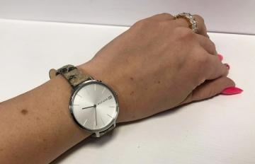 Zegarek Tommy Hilfiger TH.369.3.14.2713