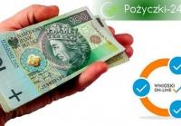 Finansowanie i inwestycje od 9 000 do 850 000 000 PLN / €