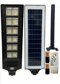 Sprzedam Lampy Solarne Latarnie